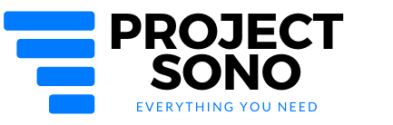Project Sono
